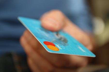Mobile Plus Debit Account